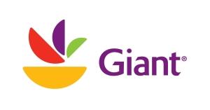 Giant_LogoH-color-300x157