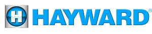 Hayward09BevelLogoCMYK-300x69